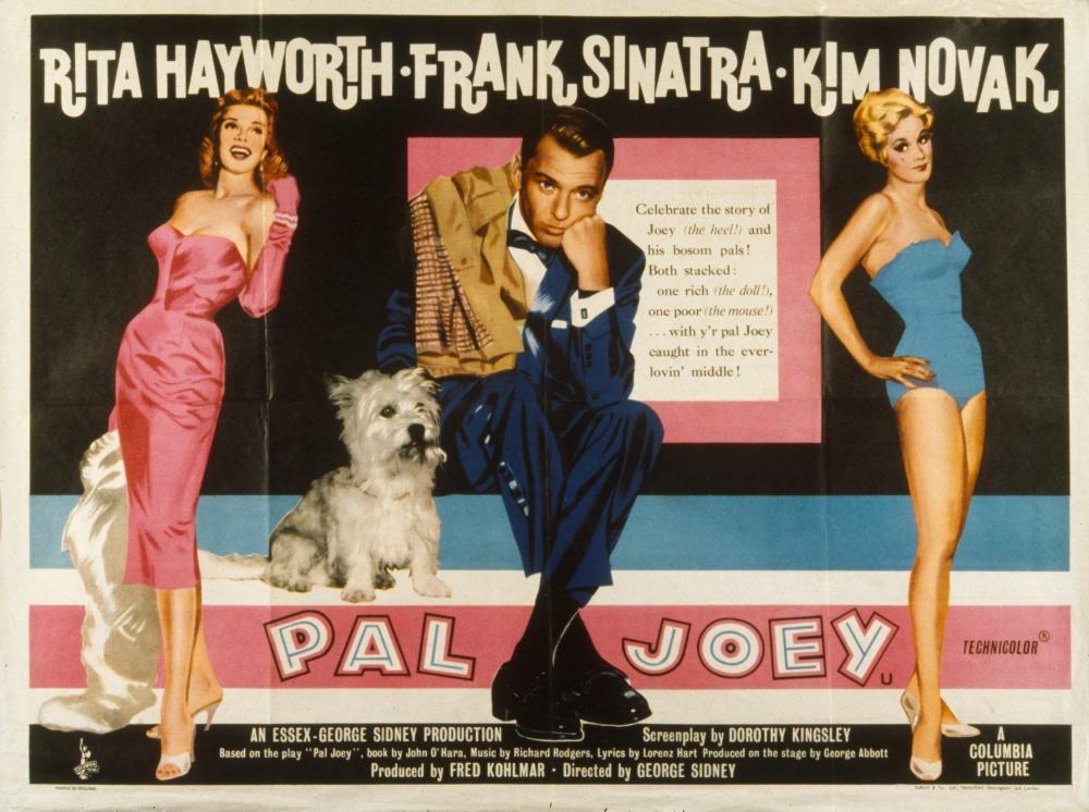 pal-joey-1957-poster-00n-3b3